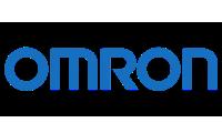 logo_doitac3