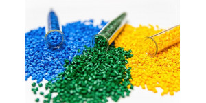 máy tạo hạt nhựa PP-PE