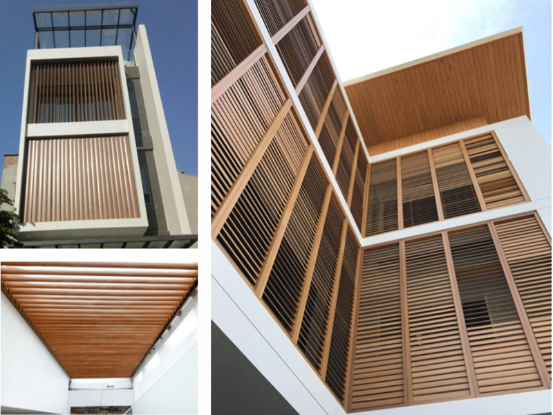 gỗ nhựa composite - 3