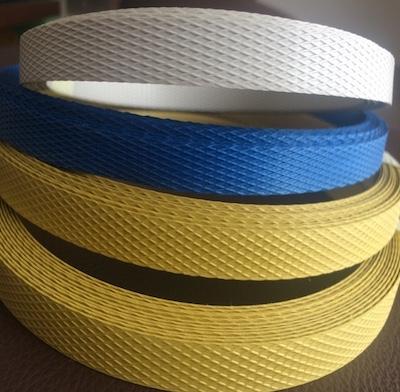 máy sản xuất dây đai nhựa pp