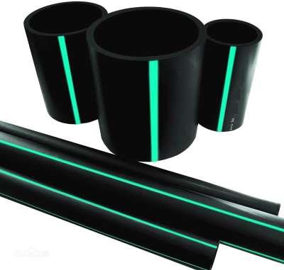 máy sản xuất ống nhựa hdpe pe