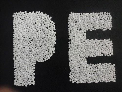 máy sản xuất sàn nhựa SPC liên thuận