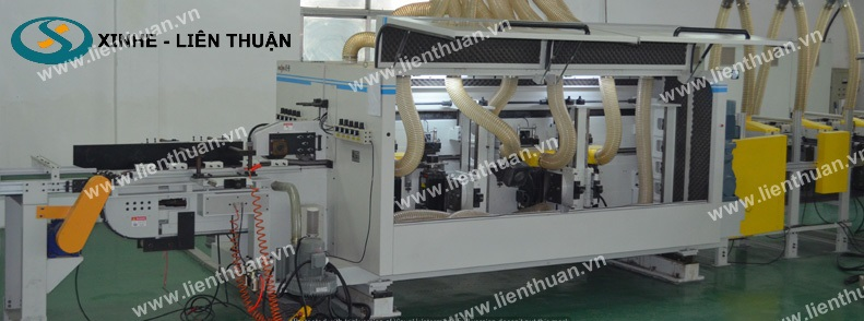 spc vynyl fooring making machine