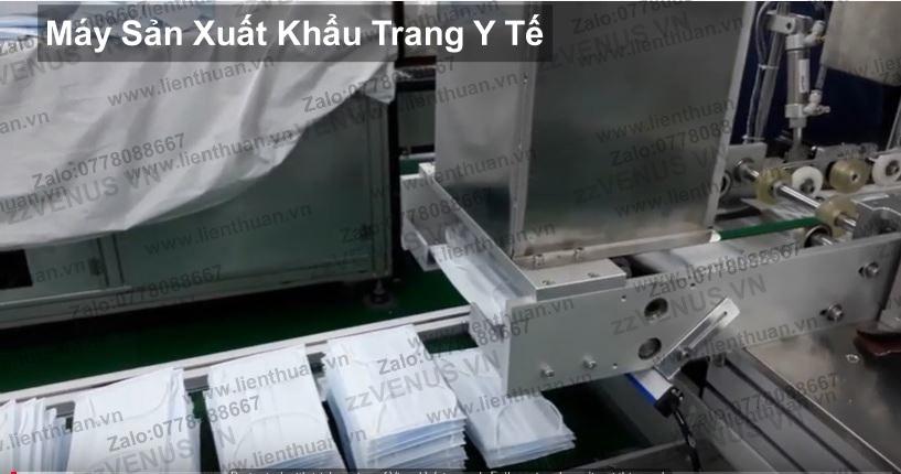 may-san-xuat-khau-trang-y-te-5
